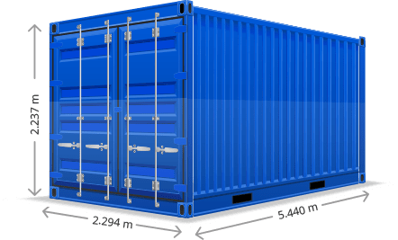 container img 1