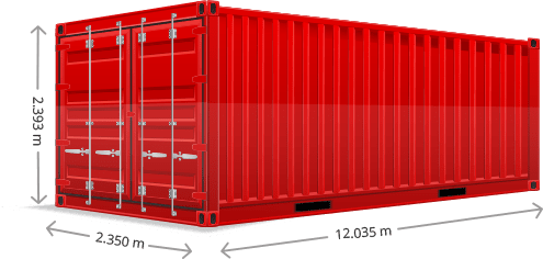 container img 2