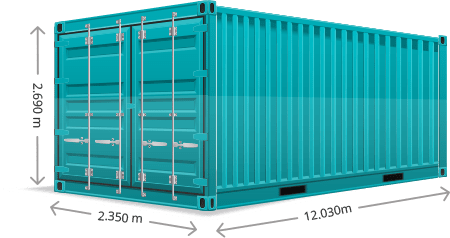 container img 3