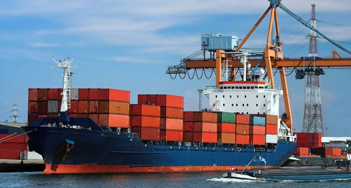 https://www.simbashipping.com/wp-content/uploads/2018/10/African-trade-growth-drives-demand-for-new-marine-and-cargo-insurance-solutions.jpg