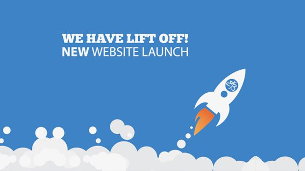 liftoff website new